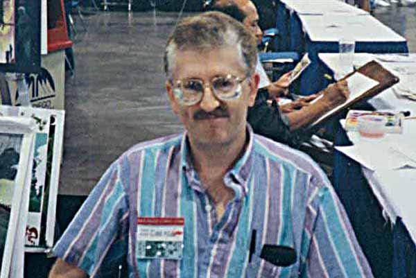 TKSD1994