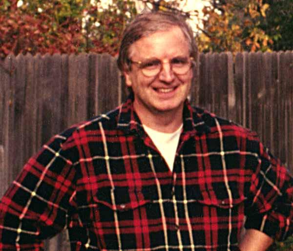 WillieSchubert1998