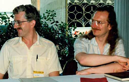 tkandorz1990