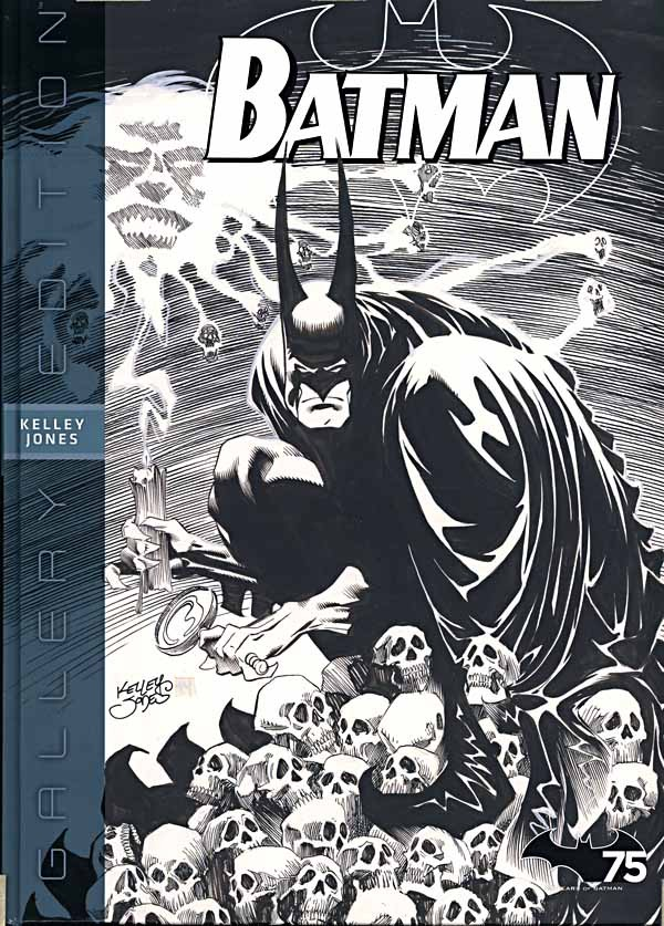 BatmanKJonesFC