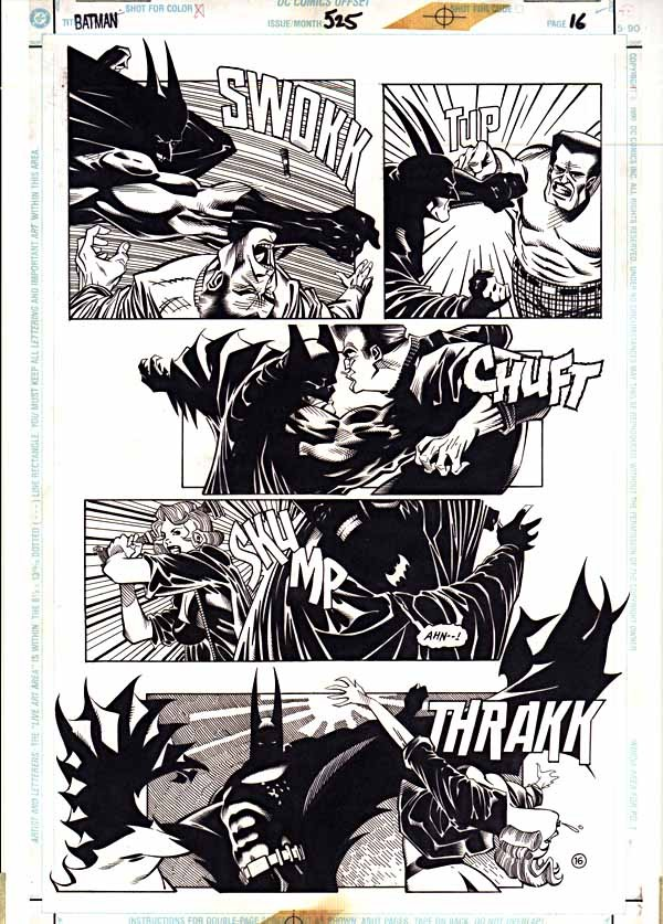 BatmanKJonessfx