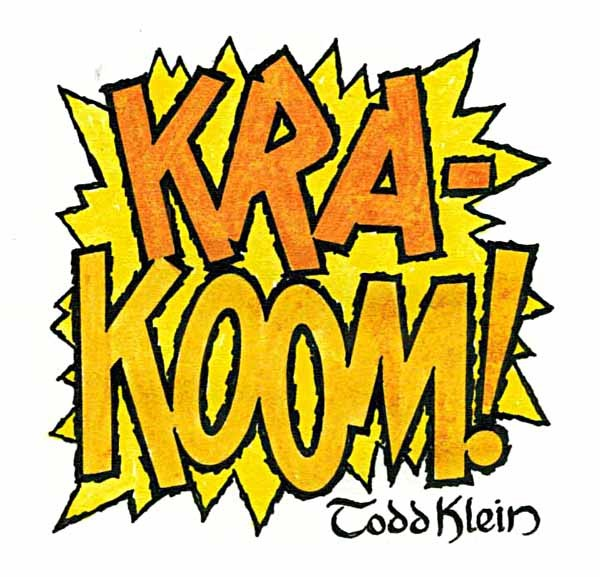 KraKoomCommission
