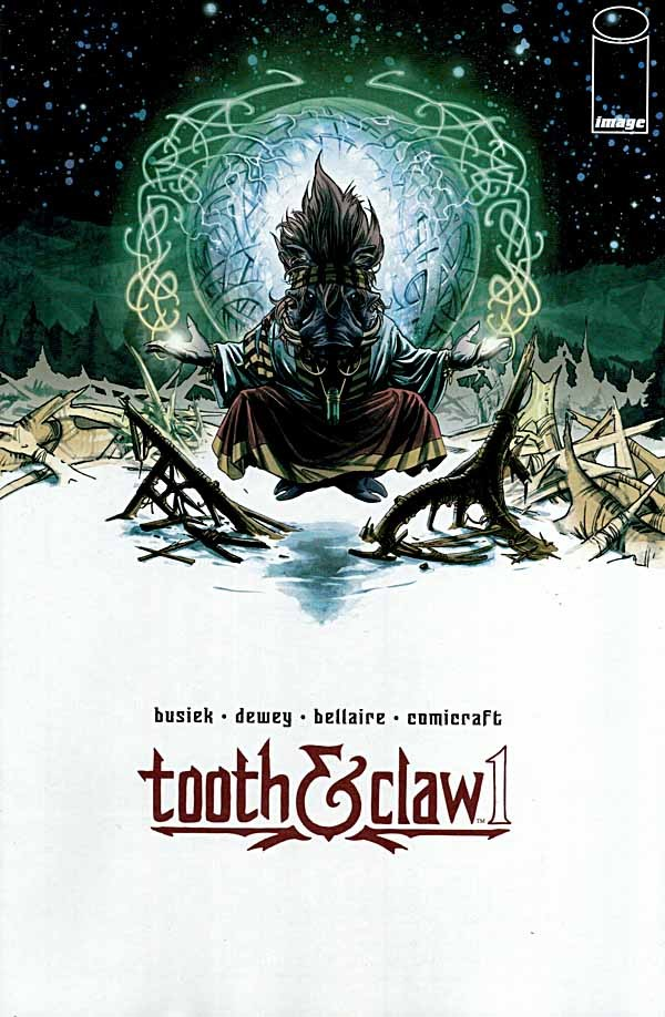 ToothClaw1