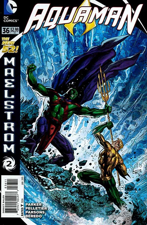 Aquaman36