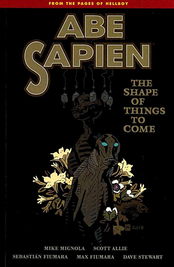 SapienShape