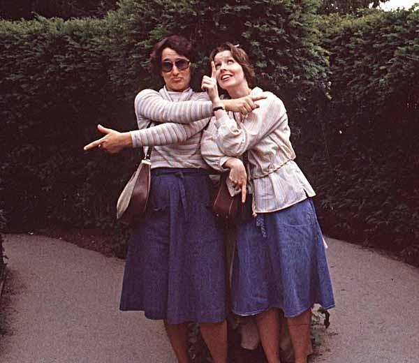 1979_07EnglandHamptonMazeBlog