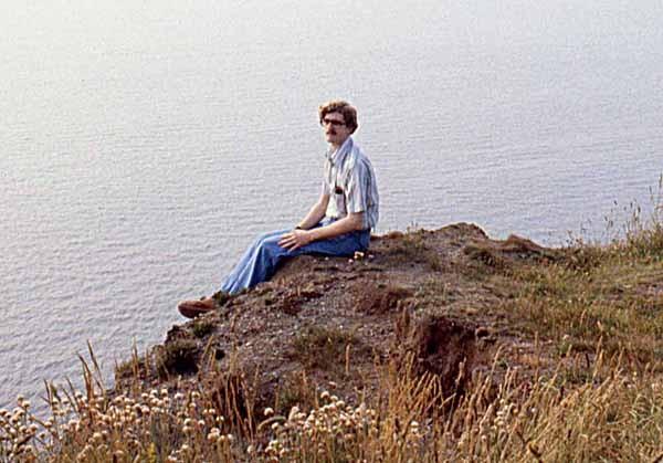 1979_07EnglandWalesMeBlog
