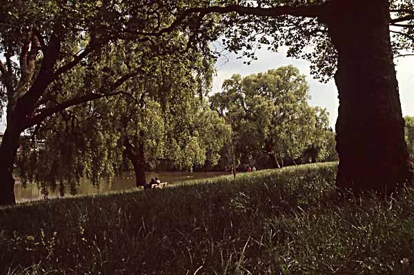 1979_07GBHampsteadBlog