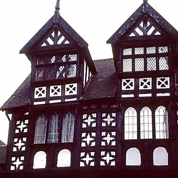 1979_07GBShrewsburyBlog