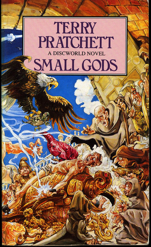 small-gods-2