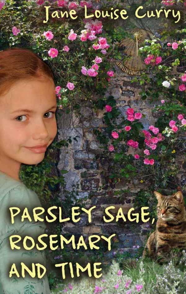 ParsleySage