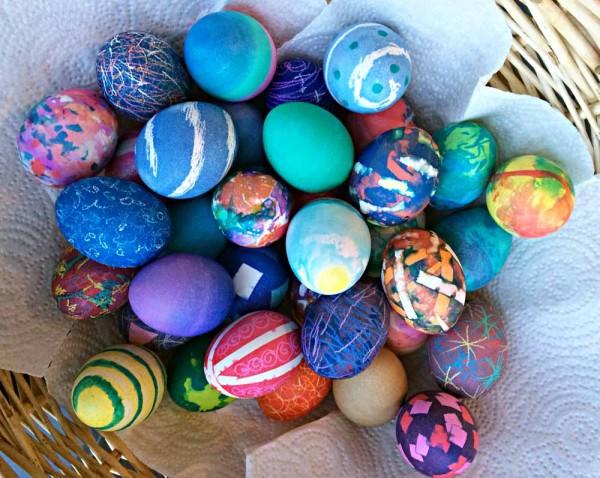 Eggs2015_0