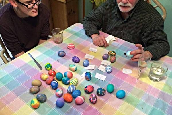 Eggs2015_1