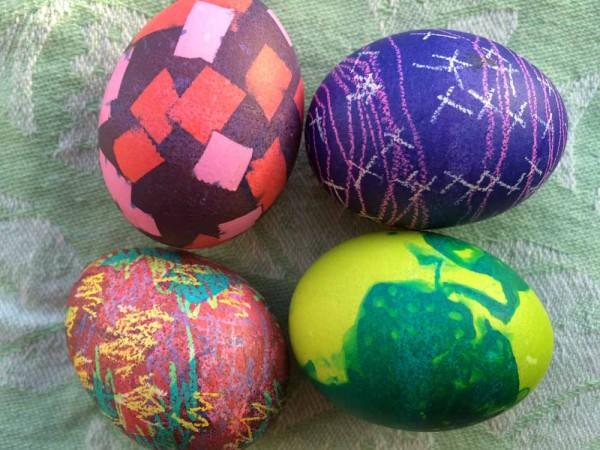 Eggs2015_5