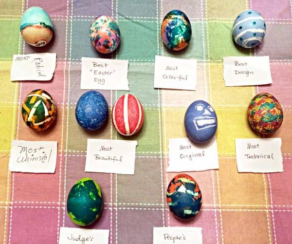 eggs2015_2
