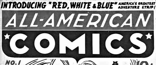 1939_AllAmerican1_AA