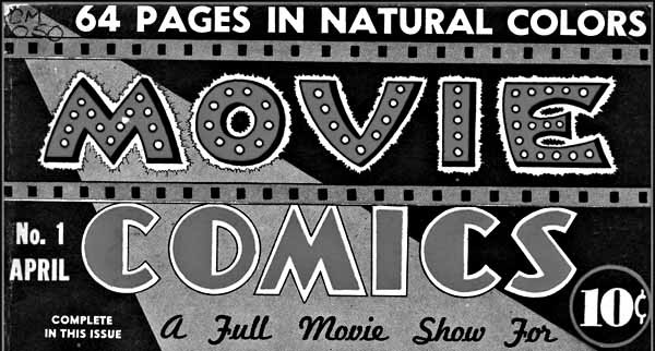 1939_MovieComics1_AA