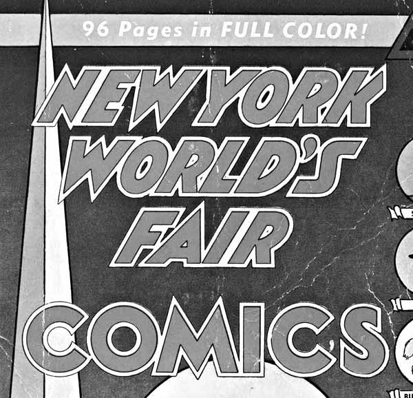 1939_NYWorldsFair