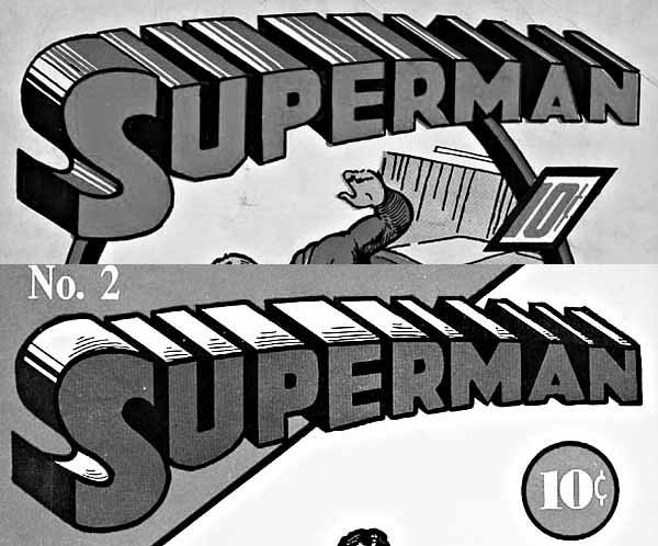 1939_Superman1-2