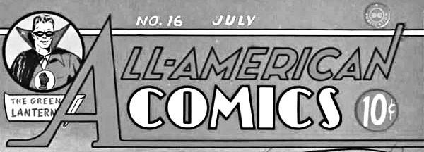 1940_AllAmerican16