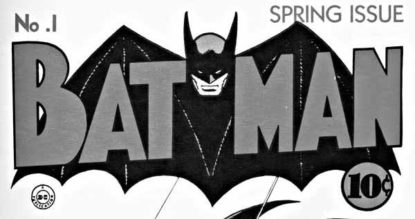 1940_Batman1