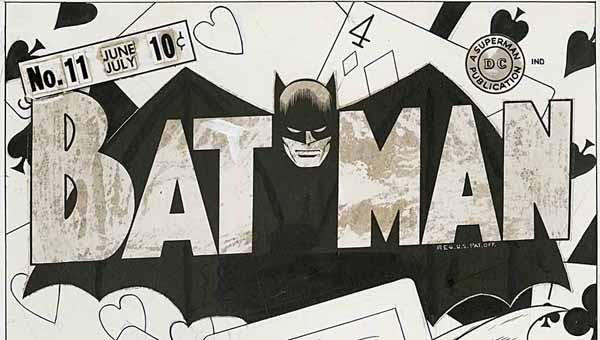 1940_Batman11Robinson