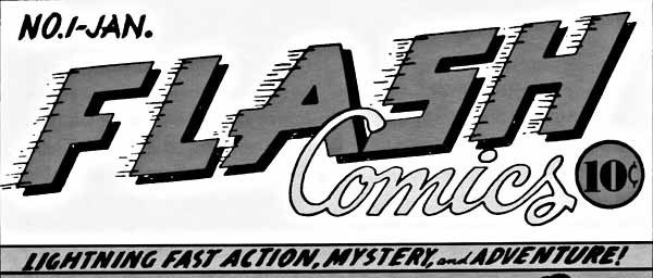 1940_FlashComics1_AA