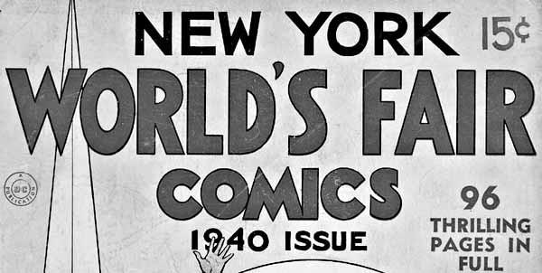 1940_NYWorldsFair2