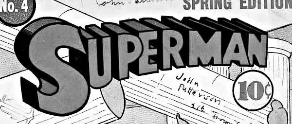 1940_Superman4