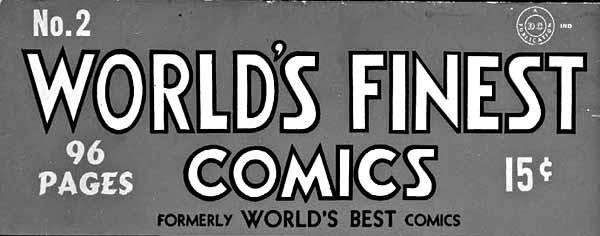 1941_WorldsFinest2