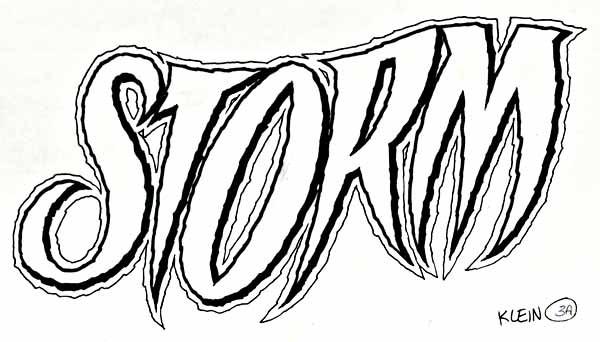 StormSketch3A