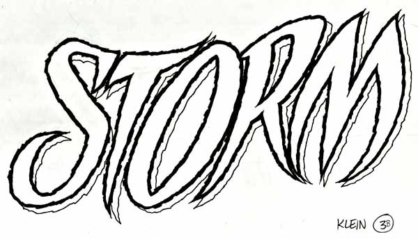 StormSketch3B