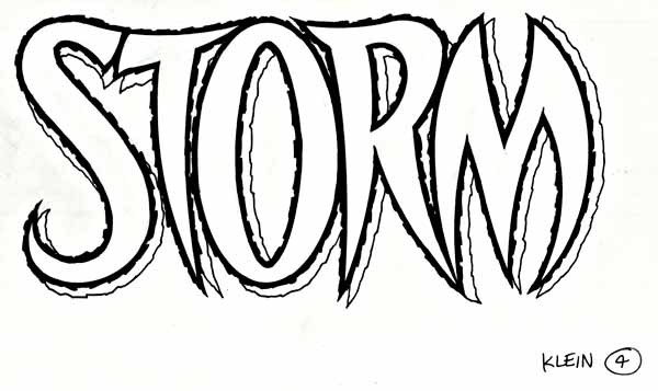 StormSketch4