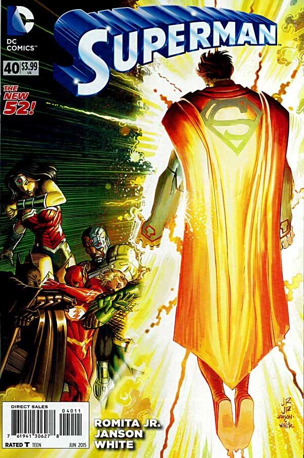Superman40