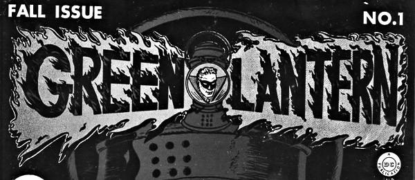 1941_GreenLantern1_AA