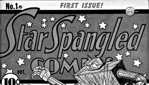 1941_StarSpangled1