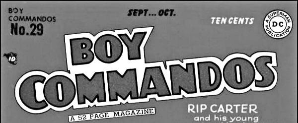 1942_BoyCommandos