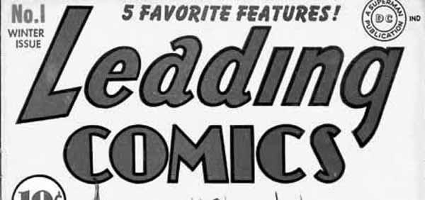 1942_LeadingComics1
