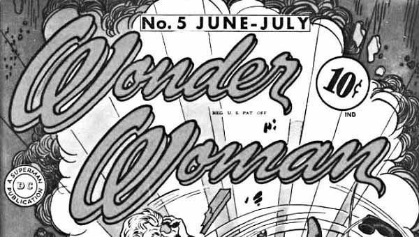 1942_WonderWoman5_AA