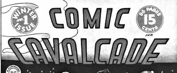 1943_ComicCavalcade1_AA