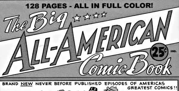 1944_BigAAComicBook_AA