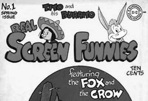 1945_RealScreenFunnies1