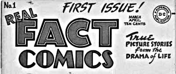 1946_RealFactComics