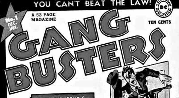 1947_GangBusters