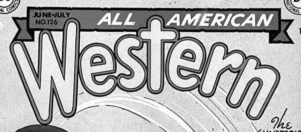 1948_AllAmericanWesternDC