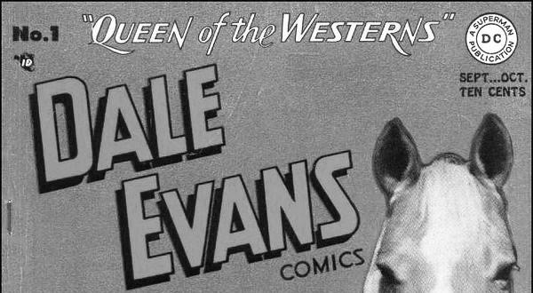 1948_DaleEvans