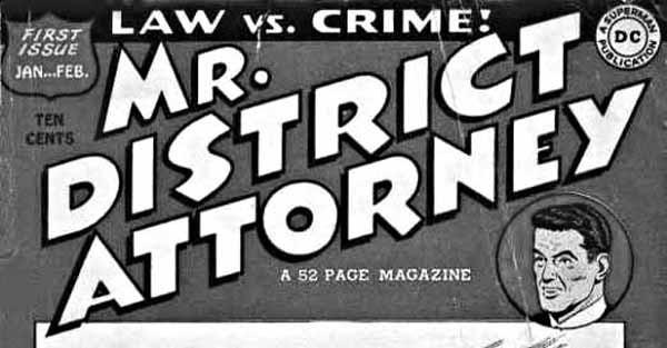 1948_MisterDistrictAttorney