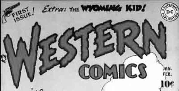 1948_WesternComics