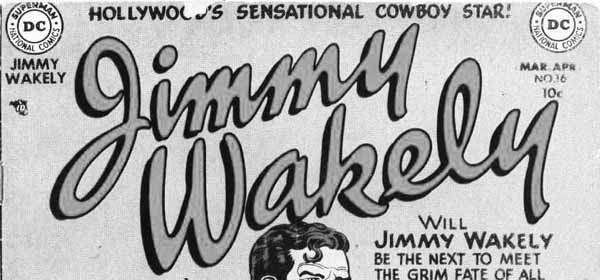 1949_JimmyWakely