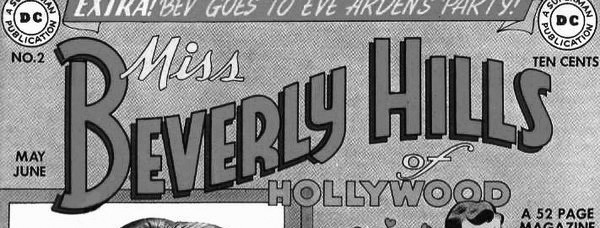 1949_MissBeverlyHillsHollywood